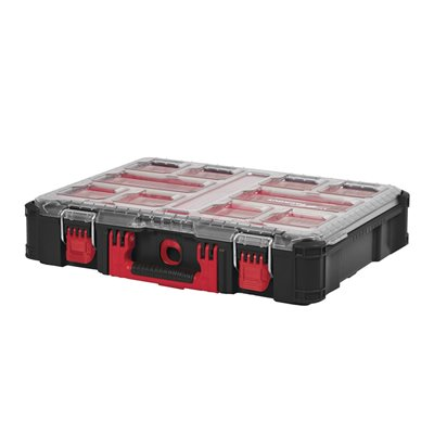 PACKOUT organizer